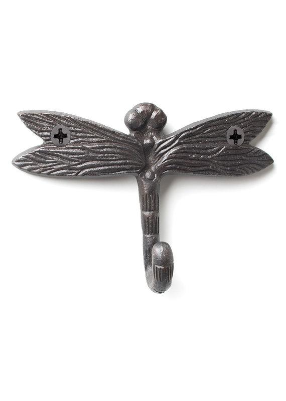 Single Dragonfly Hook - EB11