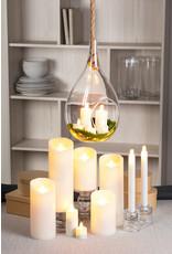 Large Flameless Candle - EB4-9