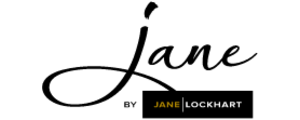 Jane by Jane Lockhart