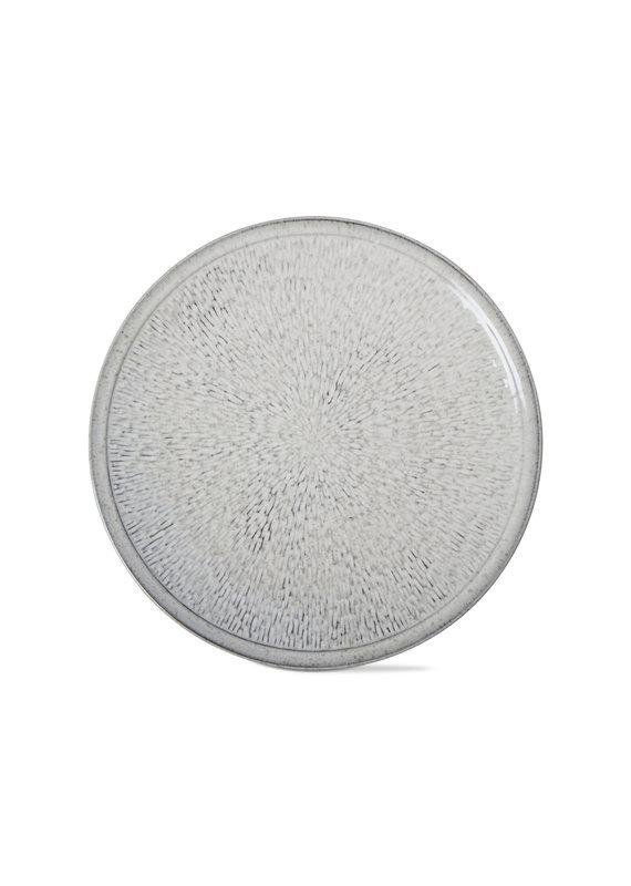 Soho Glaze 11 inch Dinner Plate - EB34