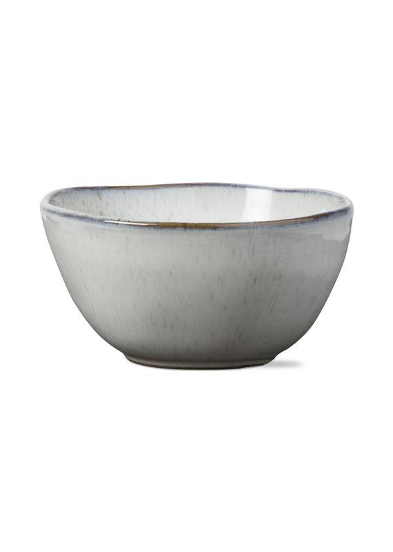 Soho Glaze Bowl