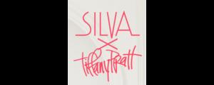 Tiffany Pratt for Silva