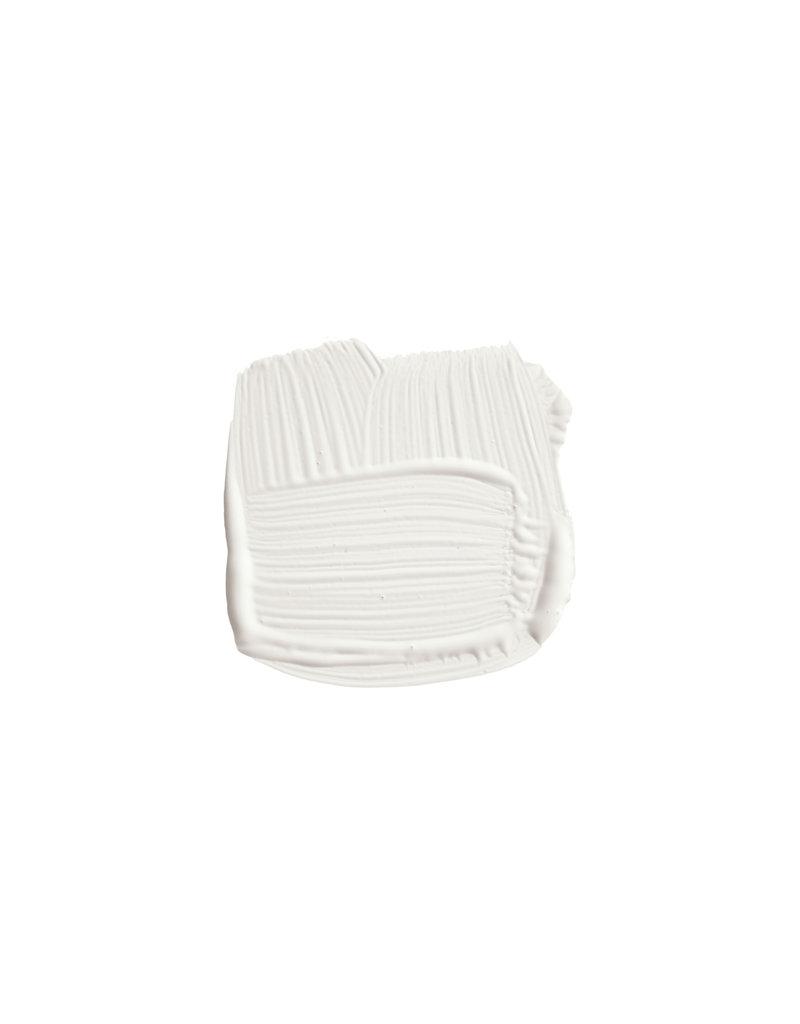 Farrow & Ball Paint All White No. 2005 Exterior Eggshell - 750 ml