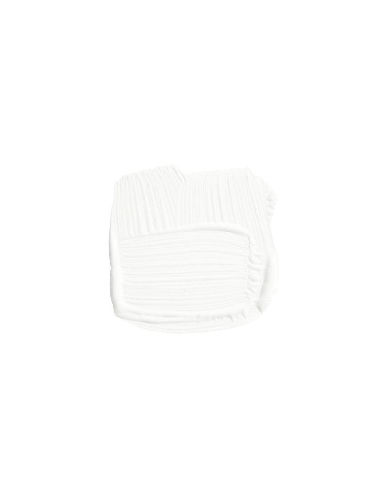 Farrow & Ball Paint All White No. 2005 Exterior Masonry - 1 Gallon