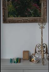 Farrow & Ball Paint Wevet No. 273 Estate Emulsion - 1 Gallon