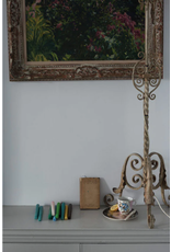 Farrow & Ball Paint Wevet No. 273 Full Gloss - 750 ml