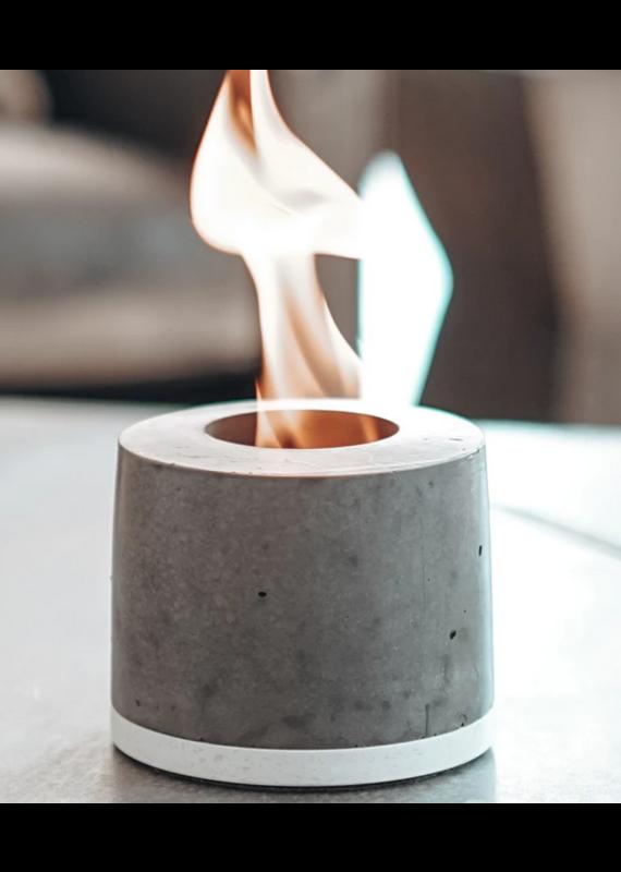 Flikr Fireplace