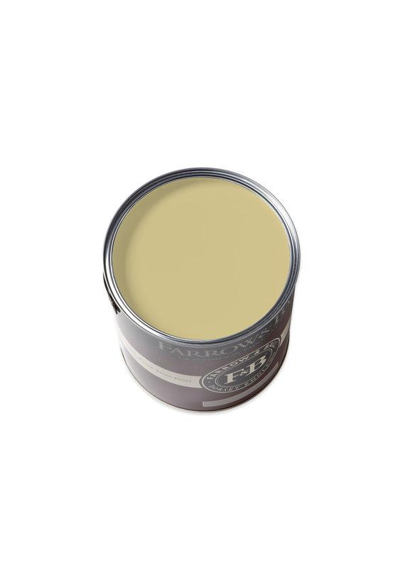 Farrow & Ball Paint Cord No. 16 Sample Pot 100ml - Farrow & Ball