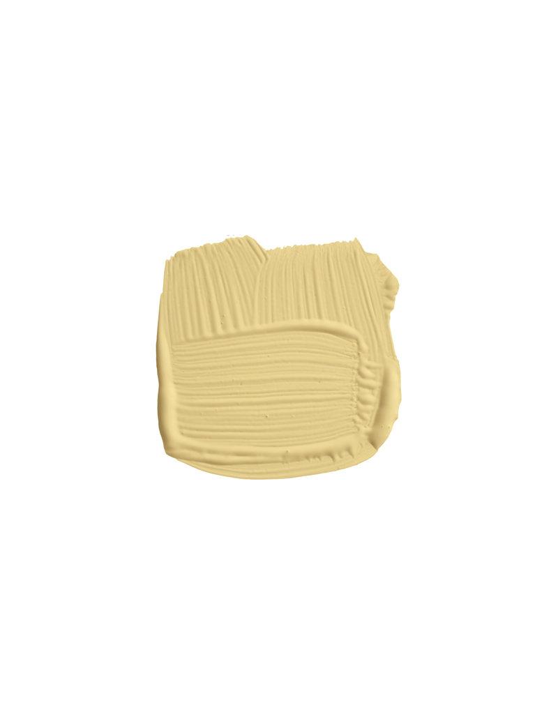 Farrow & Ball Paint Cord No. 16 Modern Eggshell - 1 Gallon