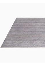 Fab Habitat Biltmore - Natural - Indoor Outdoor PET (Polyester Fiber) Rug 5'x8'