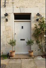 Farrow & Ball Paint Stony Ground No. 211 Estate Emulsion - 1 Gallon