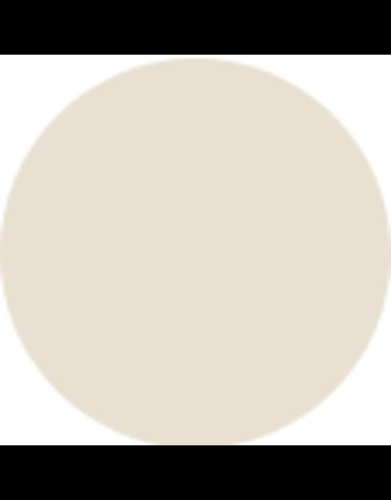 Farrow & Ball Paint Slipper Satin No. 2004 Estate Emulsion - 1 Gallon