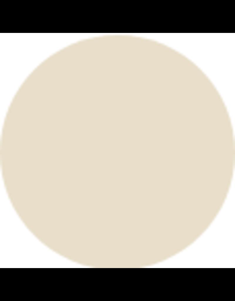 Farrow & Ball Paint Lime White No. 1 Modern Emulsion - 1 Gallon
