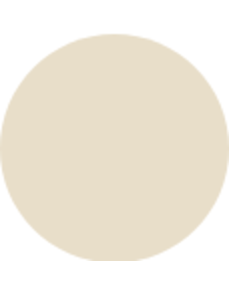 Farrow & Ball Paint Lime White No. 1 Dead Flat - 1 Gallon