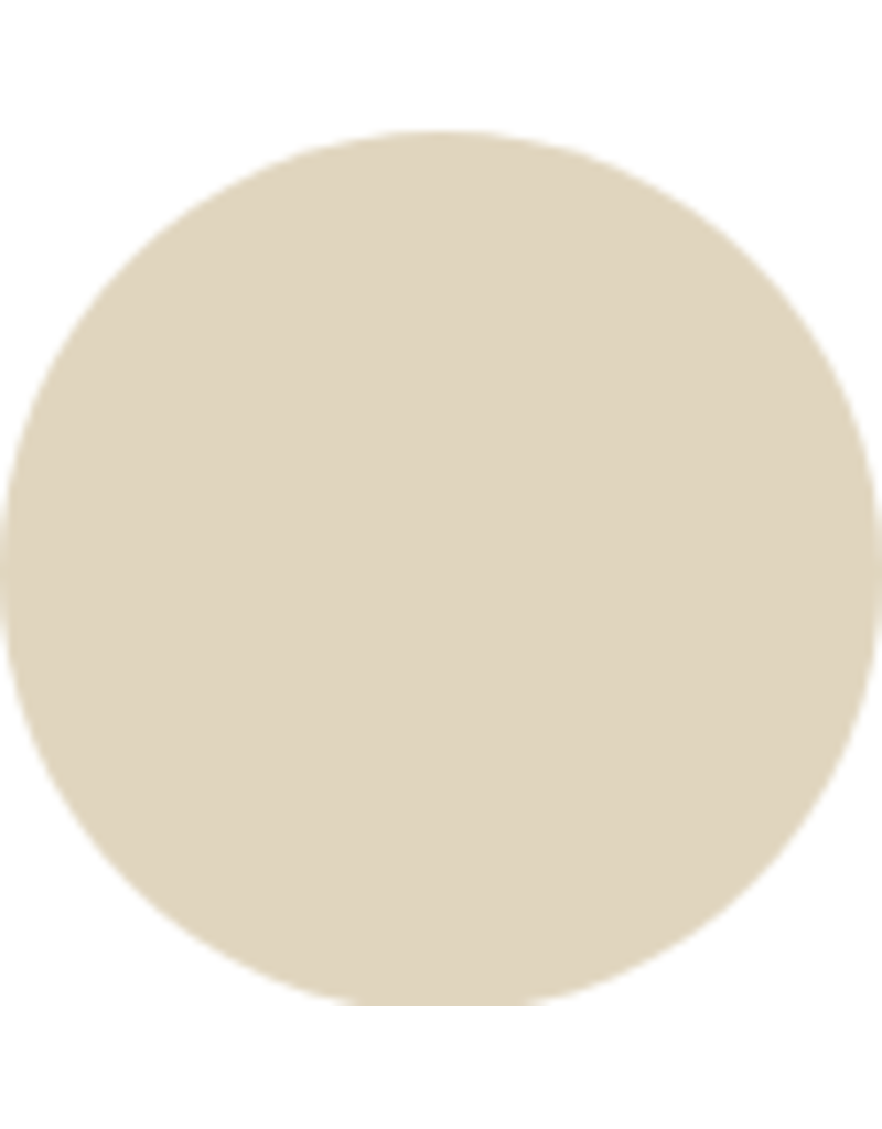 Farrow & Ball Paint Off White No. 3 Sample Pot 100ml - Farrow & Ball
