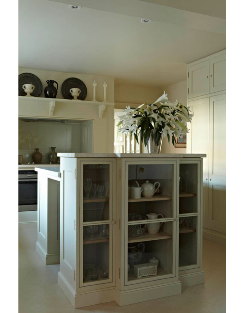 Farrow & Ball Paint Off White No. 3 Estate Eggshell - 750 ml