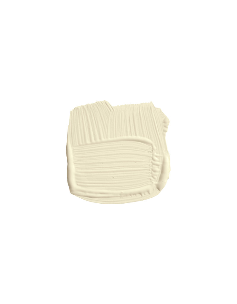 Farrow & Ball Paint Off White No. 3 Exterior Masonry - 1 Gallon