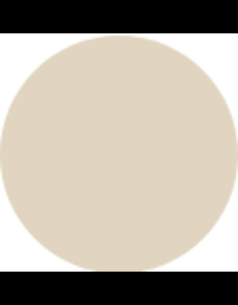 Farrow & Ball Paint Off White No. 3 Dead Flat - 750 ml
