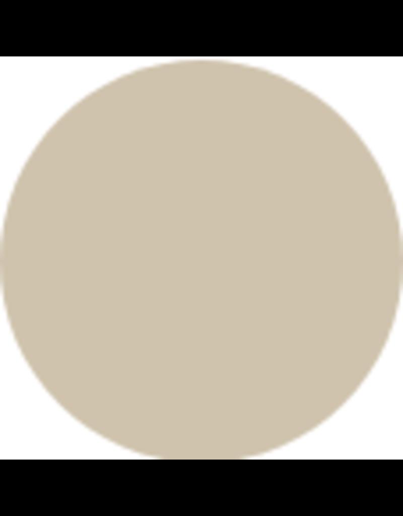 Farrow & Ball Paint Old White No. 4 Sample Pot 100ml - Farrow & Ball