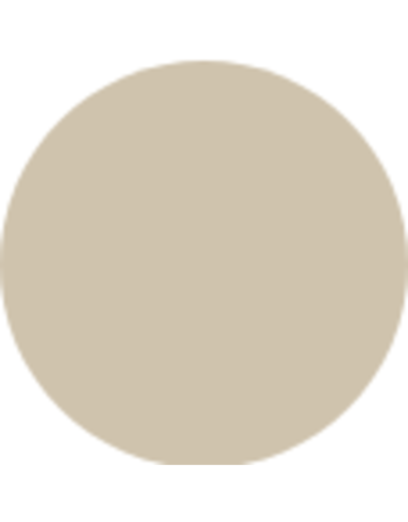 Farrow & Ball Paint Old White No. 4 Full Gloss - 750 ml