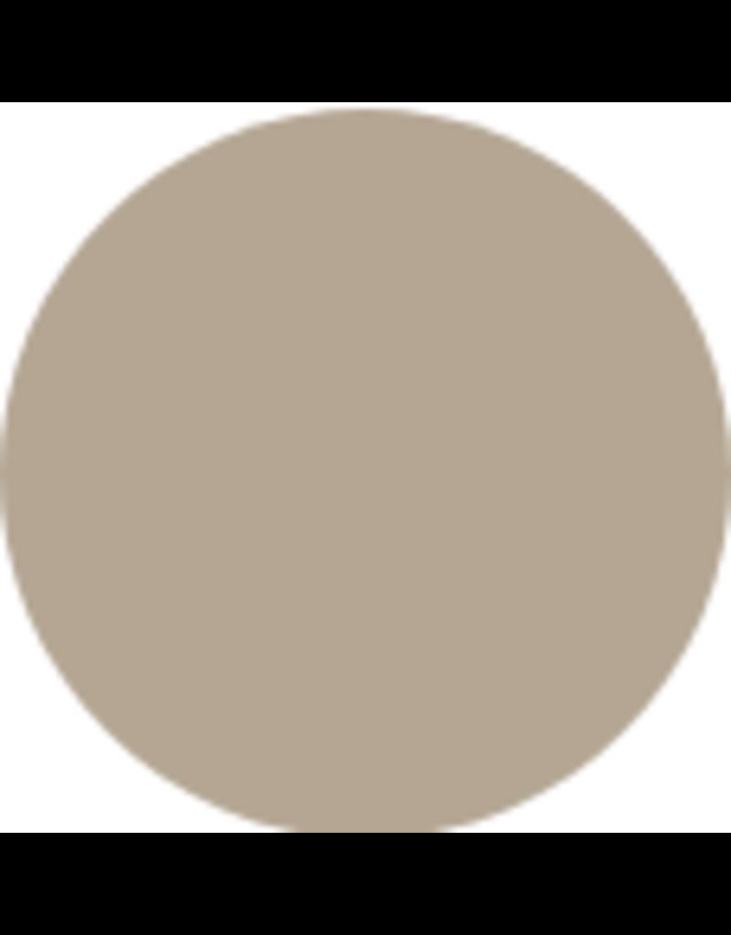 Farrow & Ball Paint Light Gray No. 17 Modern Eggshell - 750 ml