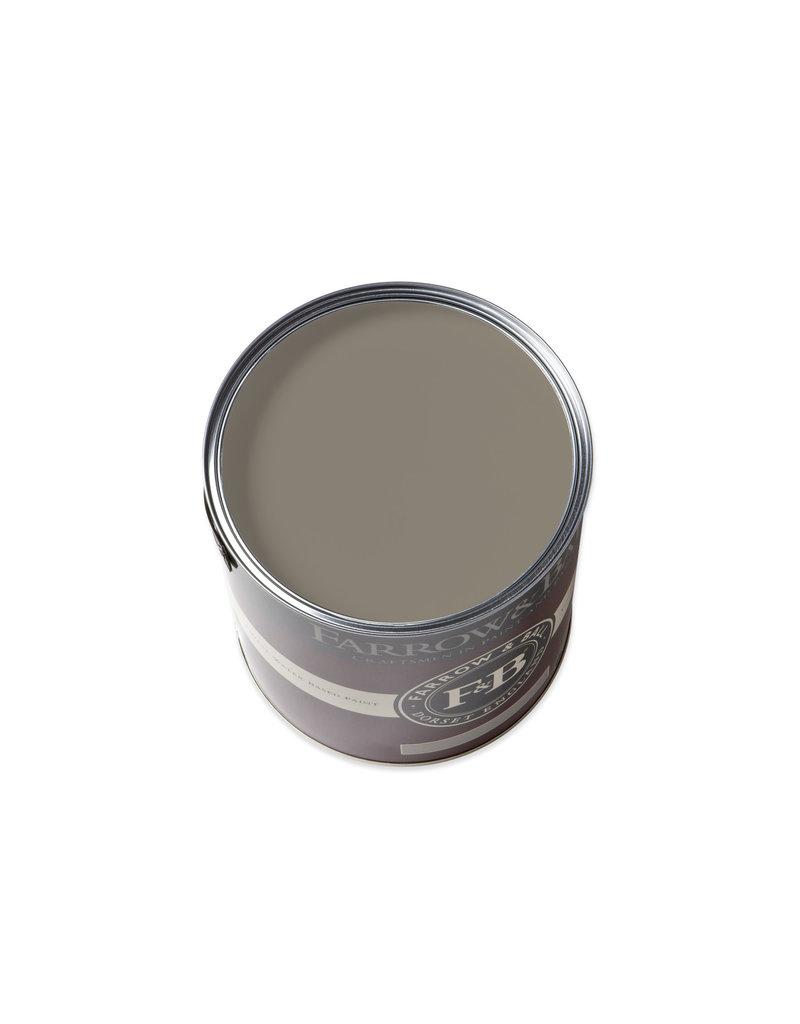 Farrow & Ball Paint Mouse's Back No. 40 Modern Emulsion - 1 Gallon