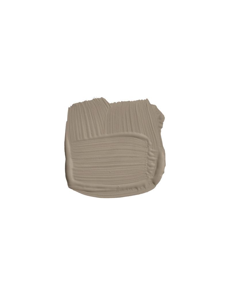 Farrow & Ball Paint Mouse's Back No. 40 Exterior Eggshell - 1 Gallon