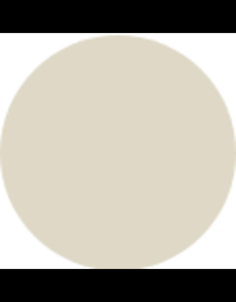 Farrow & Ball Paint Shadow White No. 282 Exterior Masonry - 1 Gallon