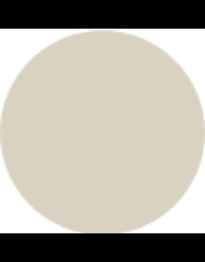 Farrow & Ball Paint Shaded White No. 201 Exterior Eggshell - 750 ml