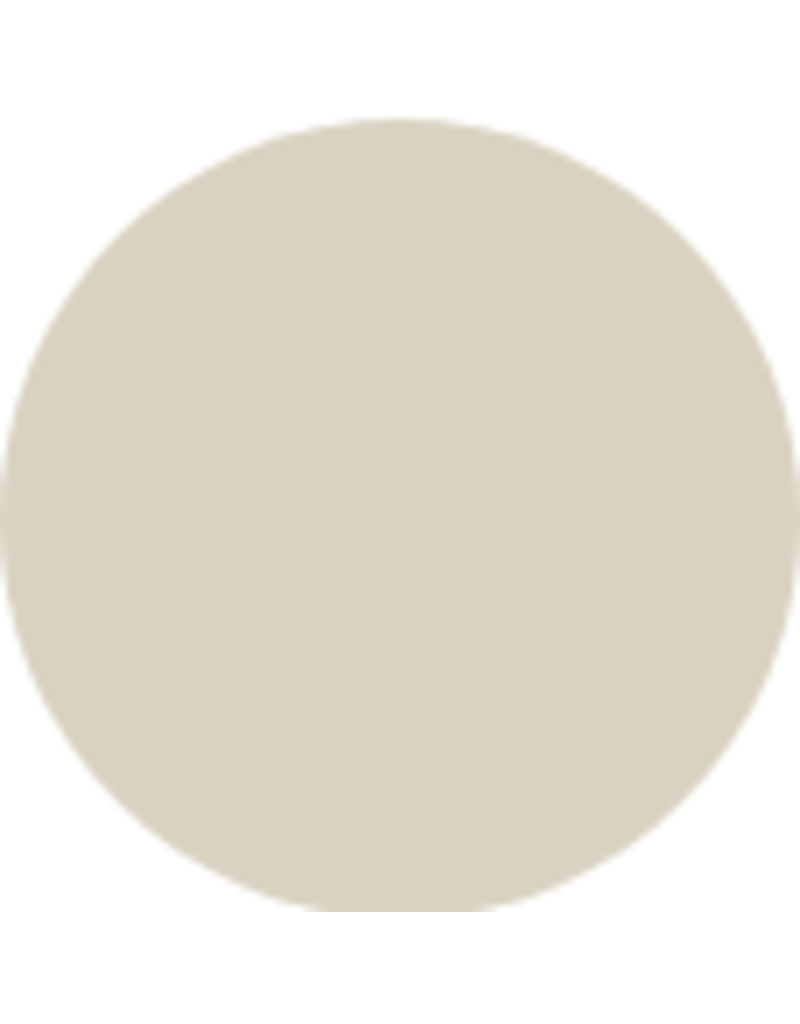 Farrow & Ball Paint Shaded White No. 201 Exterior Masonry - 1 Gallon