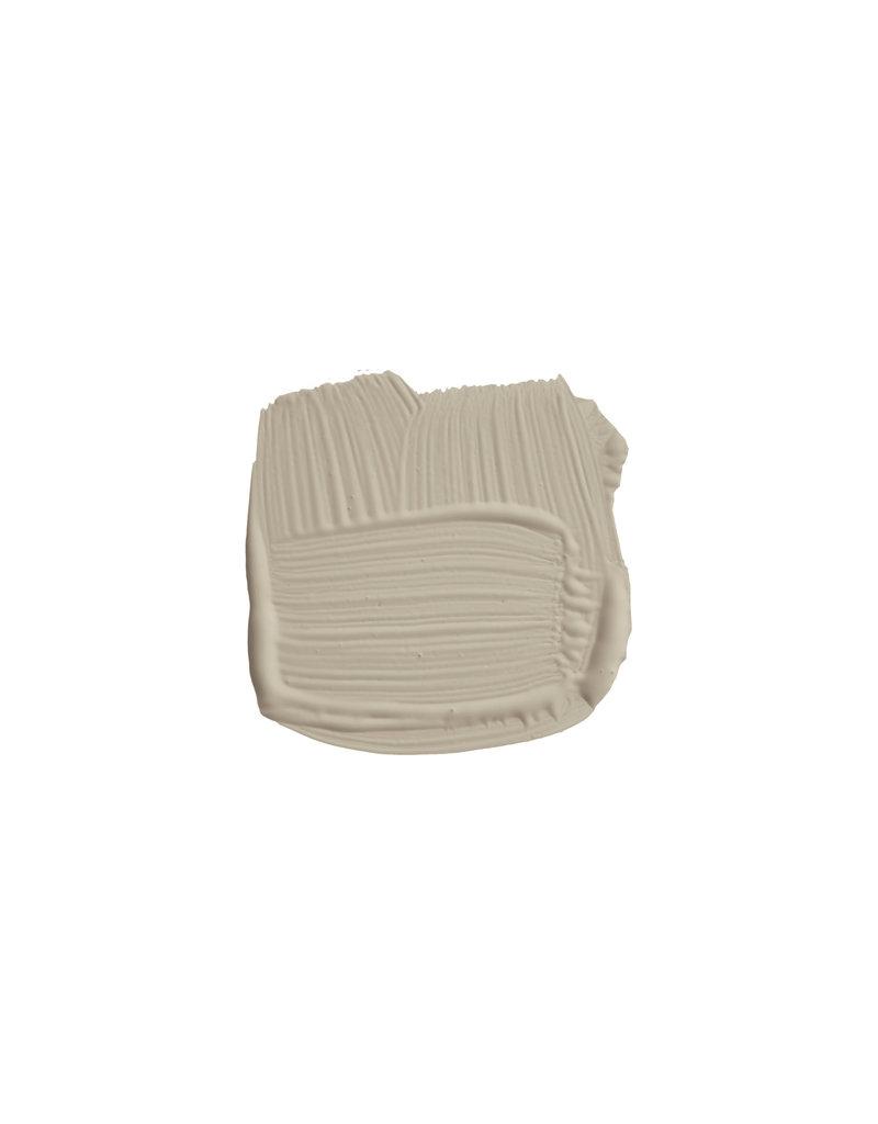 Farrow & Ball Paint Drop Cloth No. 283 Full Gloss - 750 ml