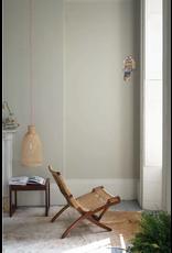 Farrow & Ball Paint Drop Cloth No. 283 Exterior Eggshell - 1 Gallon
