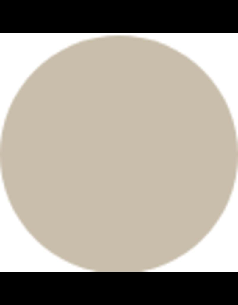 Farrow & Ball Paint Drop Cloth No. 283 Dead Flat - 1 Gallon