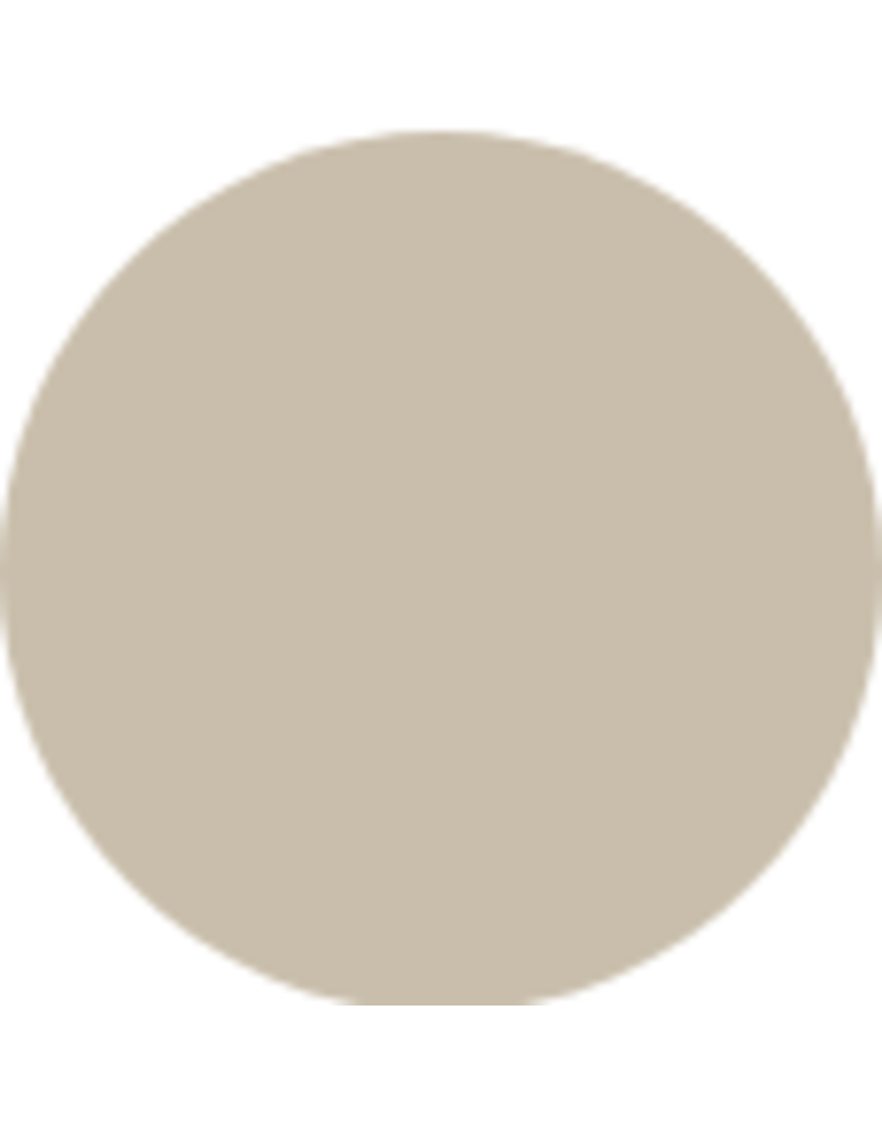 Farrow & Ball Paint Drop Cloth No. 283 Dead Flat - 750 ml