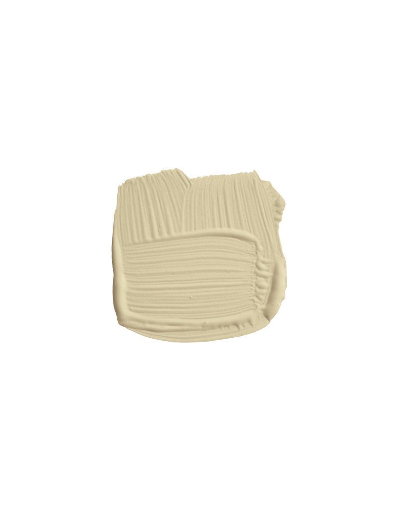 Farrow & Ball Paint Bone No. 15 Full Gloss - 750 ml