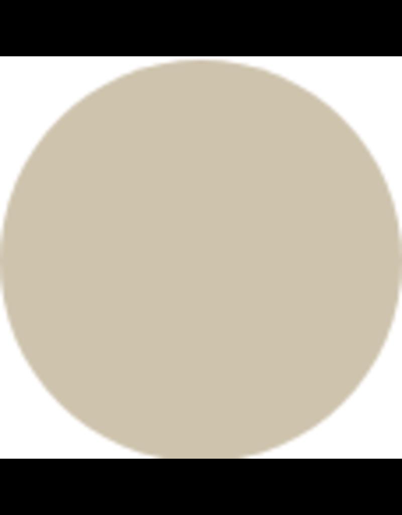 Farrow & Ball Paint Bone No. 15 Exterior Eggshell - 1 Gallon