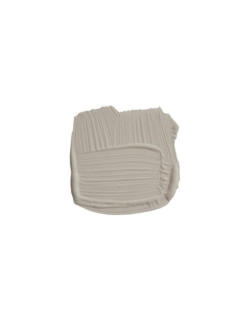 Farrow & Ball Paint Hardwick White No. 5 Dead Flat - 1 Gallon