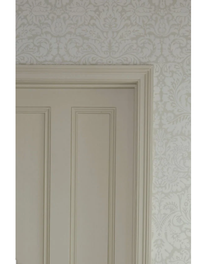 Farrow & Ball Paint Joa's White No. 226 Estate Emulsion - 1 Gallon