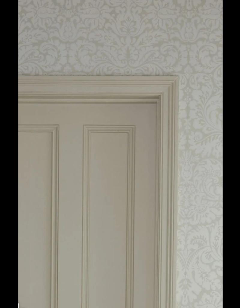 Farrow & Ball Paint Joa's White No. 226 Full Gloss - 1 Gallon