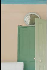 Farrow & Ball Paint Oxford Stone No. 264 Estate Emulsion - 1 Gallon