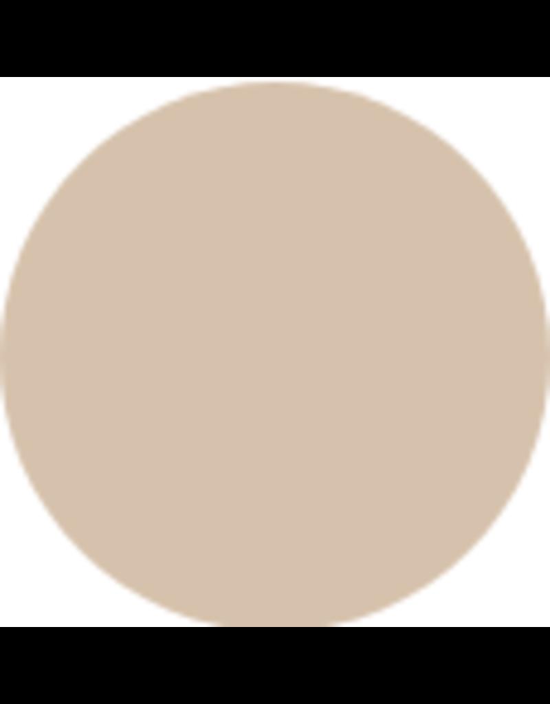 Farrow & Ball Paint Oxford Stone No. 264 Modern Emulsion - 1 Gallon