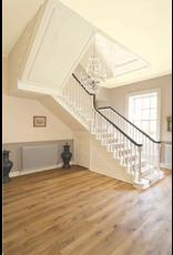 Farrow & Ball Paint London Stone No. 6 Estate Eggshell - 1 Gallon
