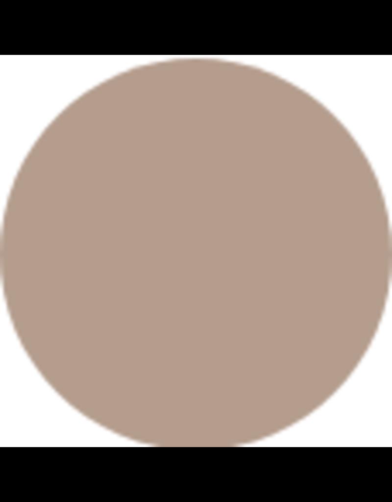 Farrow & Ball Paint Dead Salmon No. 28 Estate Eggshell - 1 Gallon
