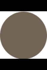 Farrow & Ball Paint Salon Drab No. 290 Sample Pot 100ml - Farrow & Ball