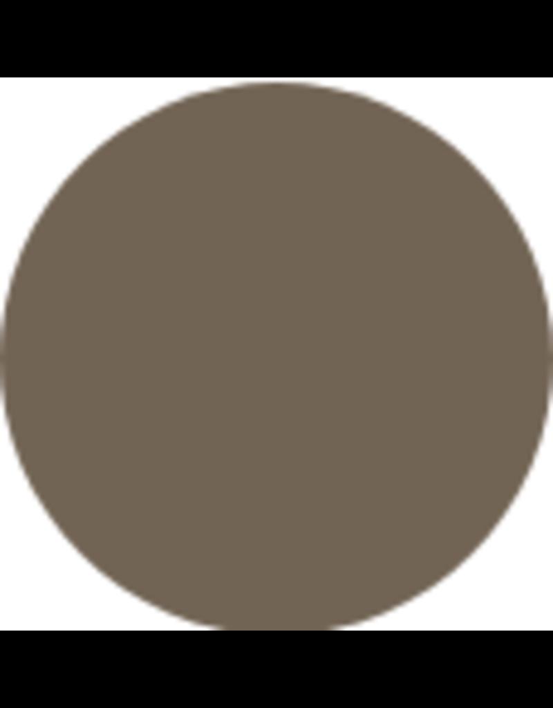 Farrow & Ball Paint Salon Drab No. 290 Modern Emulsion - 1 Gallon