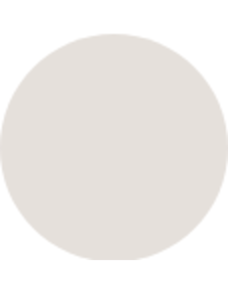 Farrow & Ball Paint Strong White No. 2001 Exterior Eggshell - 750 ml
