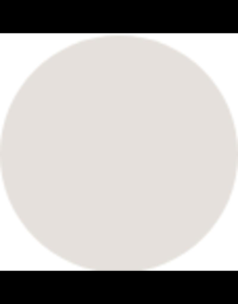 Farrow & Ball Paint Strong White No. 2001 Full Gloss - 1 Gallon