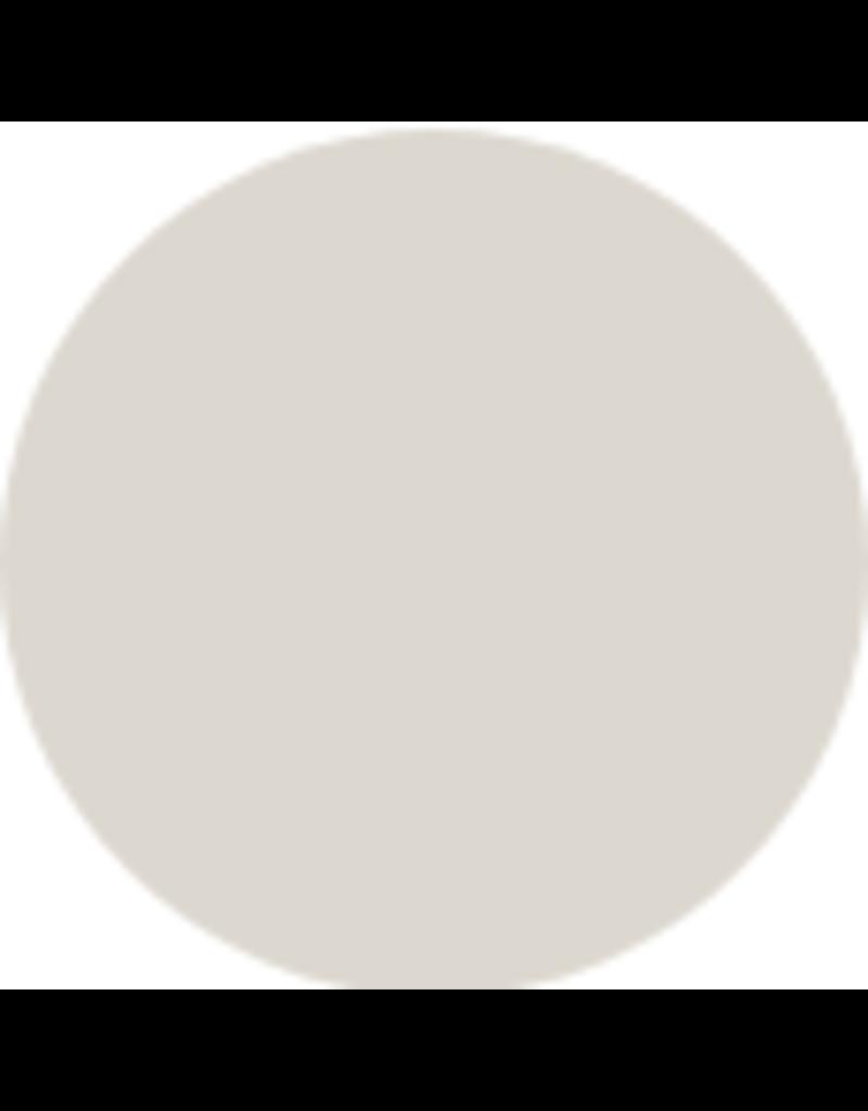Farrow & Ball Paint Ammonite No. 274 Estate Emulsion - 1 Gallon