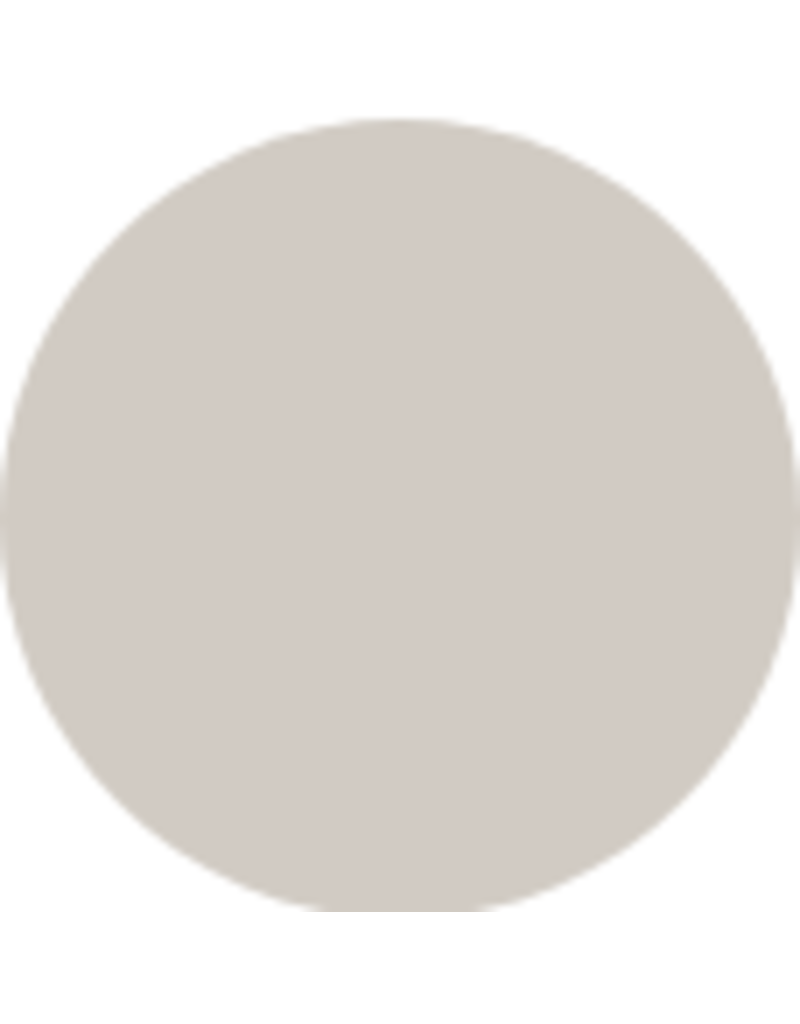 Farrow & Ball Paint Cornforth White No. 228 Modern Emulsion - 1 Gallon