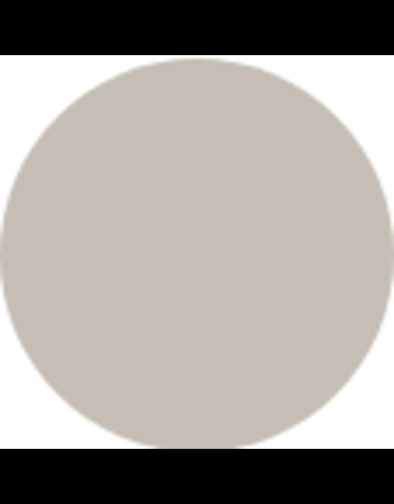Farrow & Ball Paint Purbeck Stone No. 275 Estate Eggshell - 750 ml
